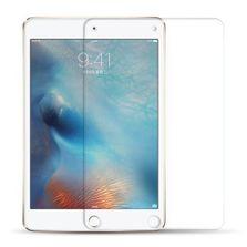 DEVIA ochranný kryt z tvrdeného skla pre iPad® Air & Air 2