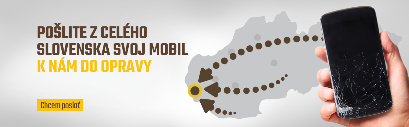 Mobilovo_banner_650x335px_v2.png