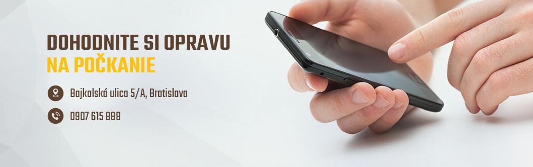mobilovo_nivo.png