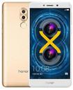 Huawei Honor 6X (Huawei Mate 9 lite) BLN-L21