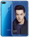 Huawei Honor 9 Lite (LLD-AL00, LLD-AL10, LLD-TL10, LLD-L31