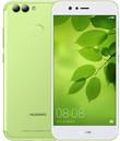 Huawei Nova 2 (PIC-L29)