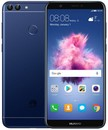 Huawei P smart (FIG-L31, FIG-LX1)