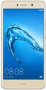 Huawei Y7 (TRT-L21)