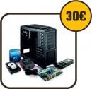 Modernizácia PC