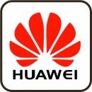 Náhradné diely Huawei