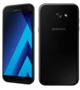 Samsung Galaxy A5 A520F 2017