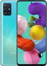 Samsung Galaxy A51 (A515F)