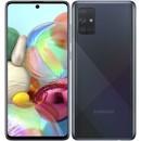 Samsung Galaxy A71 (SM-A715F)