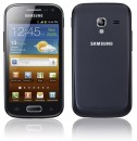 Samsung Galaxy Ace 2 (i8160)