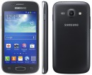 Samsung Galaxy Ace 3 (S7270)