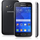 Samsung Galaxy Ace 4 (G357)