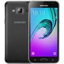 Samsung Galaxy J3 J320F (2016)
