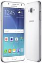 Samsung Galaxy J5 (2016) J510F