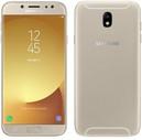 Samsung Galaxy J7 J730F (2017)