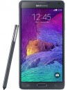 Samsung Galaxy Note 4 (N910)