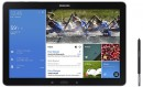 Samsung Galaxy Note Pro 12.2 (SM-P9000)