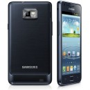 Samsung Galaxy S2 plus (i9105)