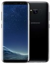 Samsung Galaxy S8 Plus (G955F)