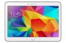 Samsung Galaxy Tab 4 10.01