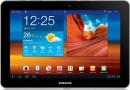 Samsung Galaxy Tab 10.01 (P7500, P7510)