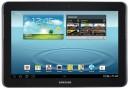 Samsung Galaxy Tab 2 10.1 (P5100, P5110)
