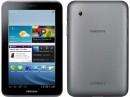 Samsung Galaxy Tab 2 7.0 (P3100, P3110)