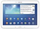 Samsung Galaxy Tab 3 10.1 (P5200, P5210)