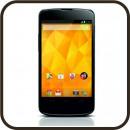 Výkup nových mobilov a tabletov