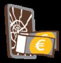 Výkup poškodených mobilov