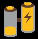 Výmena vstavanej batérie