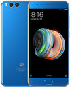 Xiaomi MiNote3