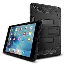 Spigen Tough Armor iPad mini 4 black