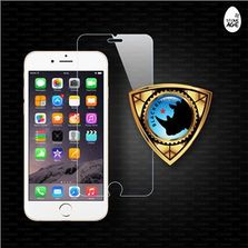 iPhone 6- Stone Age Tempered Glass 0.3mm, 9H