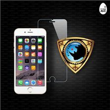 iPhone 6 Plus- Stone Age Tempered Glass 0.3mm, 9H
