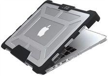 "UAG composite case Ice,clear-MacBook Pro 13""Retina"