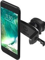 iOttie One Touch Mini, univerzálny držiak, čierny