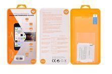 Tvrdené sklo pre Asus Zenfone Max (ZC550KL)