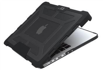 """UAG composite case Ash,smoke-MacBook Pro 13""""Retina"""""""